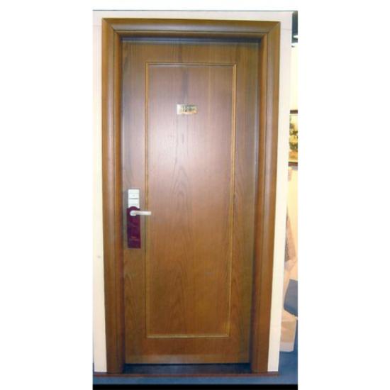 Door-P0015