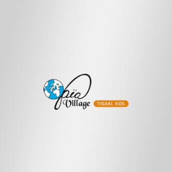 1.Hotel Gaia Village-550x550 copy