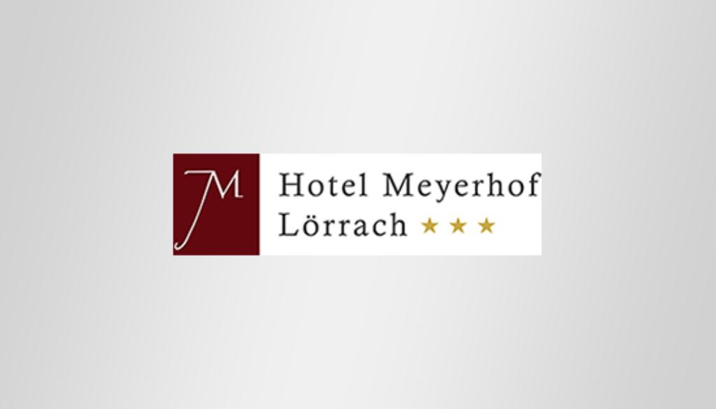 1.Hotel Meyerhof ΓΕΡΜΑΝΙΑ-550x550 copy
