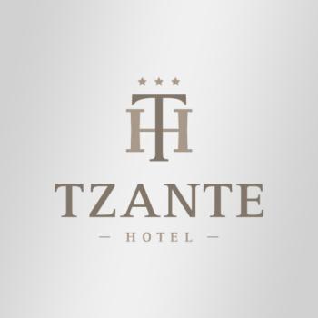 1.Hotel Tzante-550x550 copy