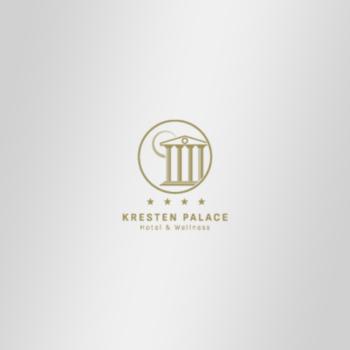 1.Kresten Hotel-550x550 copy
