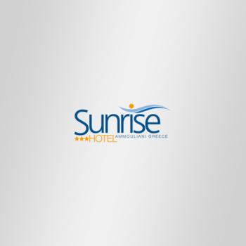 1.Sunrise Hotel-550x550