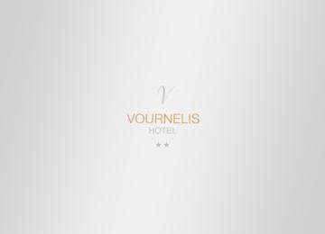 1.Vournelis Hotel-550x550