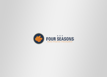 10.Four Seasons Hotel-550x550 copy
