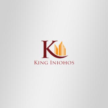 11.Hotel King Delphi-550x550 copy