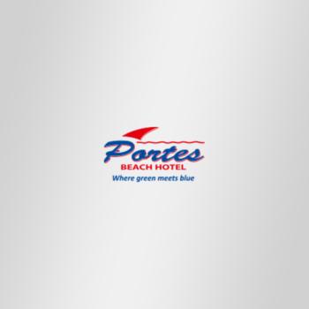11.Portes Beach Hotel-550x550 copy