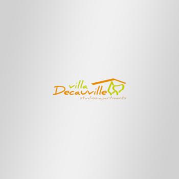 12.Villa Decauville-550x550 copy