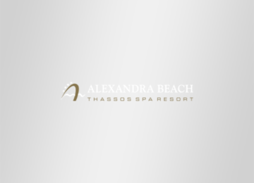 2.Alexandra Beach Hotel-550x550