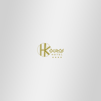2.Hotel Kouros Drama-550x550 copy