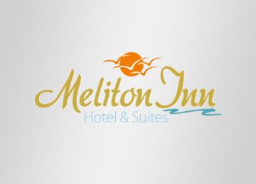 2.Hotel Meliton Inn-550x550 copy