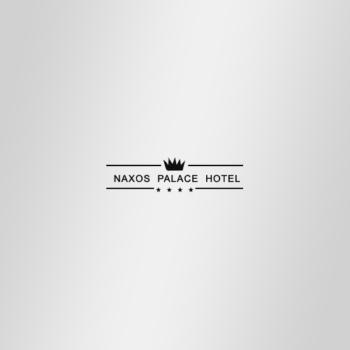 2.Hotel Naxos Palace-550x550 copy