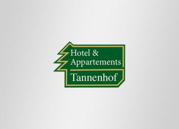 2.Hotel Tannenhof ΓΕΡΜΑΝΙΑ-550x550 copy
