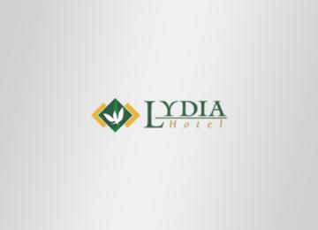 2.Lydia Hotel-550x550 copy