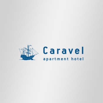 3.Caravel Hotel-550x550 copy