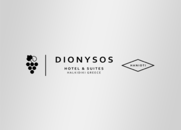 3.Hotel Dionysos-550x550 copy