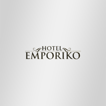 3.Hotel Emporiko Drama-550x550 copy