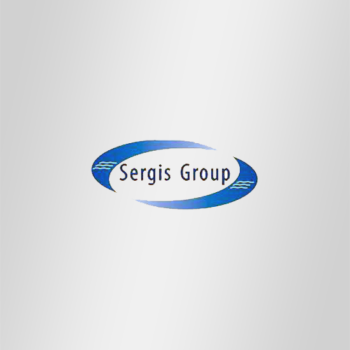 3.Hotel Sergis-550x550 copy