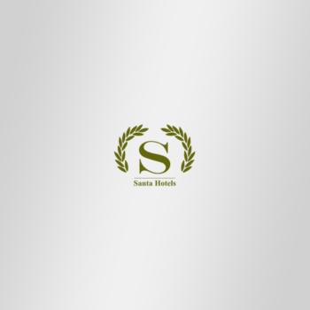 3.Santa Hotel-550x550