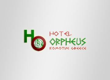 4.Hotel Orfeas Komotini-550x550 copy