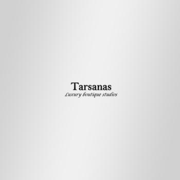 4.Hotel Tarsanas-550x550