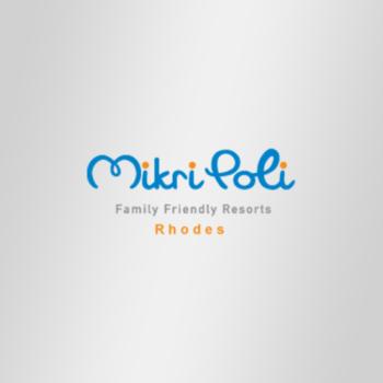 4.Mikri Poli-550x550 copy