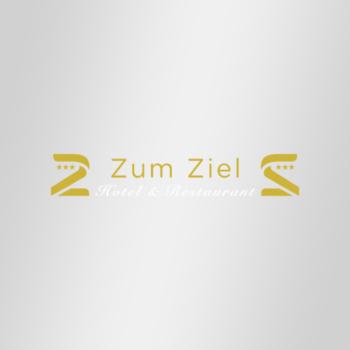 4.Zum Ziel Hotel-550x550 copy