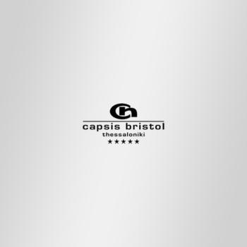 5.Capsis Bristol Hotel-550x550