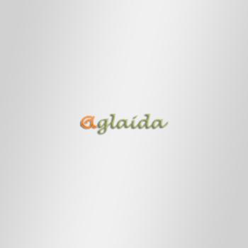 5.Hotel Aglaida Pilio-550x550 copy