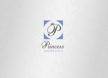 5.Hotel Princess-550x550 copy