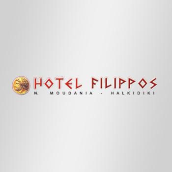 6.Hotel Filippos-550x550 copy