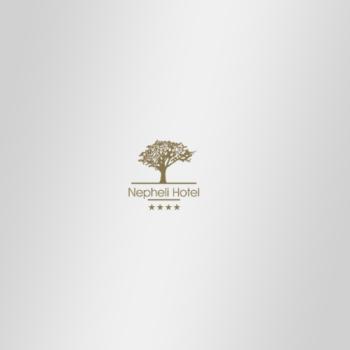 6.Nefeli Hotel-550x550