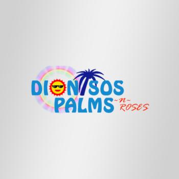 8.Hotel Dionyssos Palm-550x550 copy