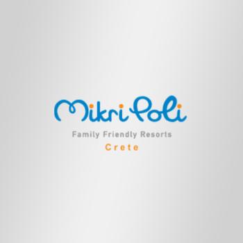 8.Mikri Poli Crete-550x550