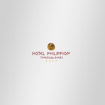 8.Philippion Hotel-550x550