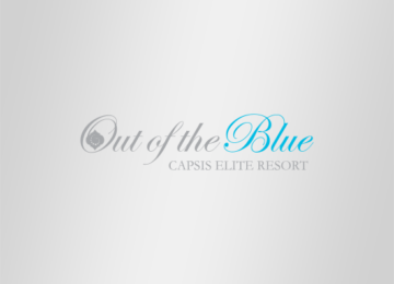 9.Capsis Crete-550x550 copy