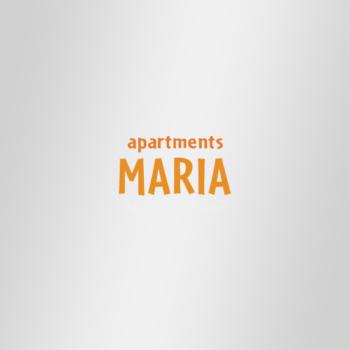 9.Maria Apartments-550x550 copy