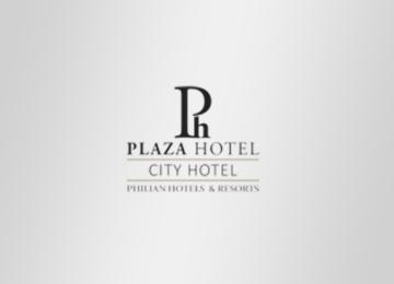9.Plaza Hotel-550x550