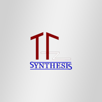 1.Synthesis ΘΕΣΣΑΛΟΝΙΚΗ-550x550 copy