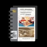 GP-012_Catalog